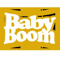 babyboom_logo_250