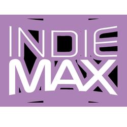 indiemax_250x250