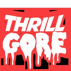 thrillgore_250x250