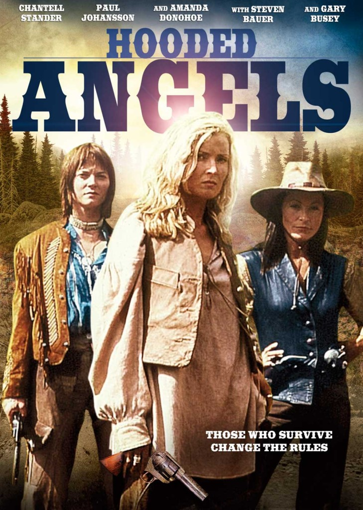 Hooded-Angels_dvd-cover-729x1024.jpg